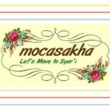 Mocasakha