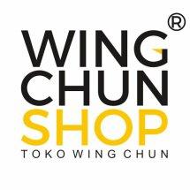 wingchun-shop