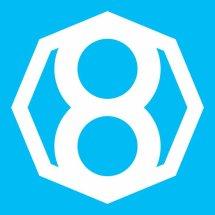 8studio