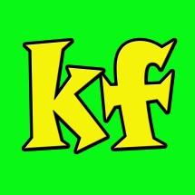 KHAFAc SHOP
