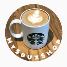MySbuxShop