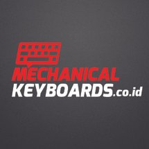 Mechanical Keyboards