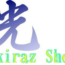 Akiraz shop