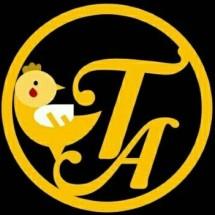Logo Tuku Ayam
