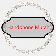 HandphoneMurah
