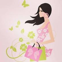 Cathy Jasmine Shop