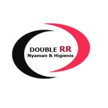 Logo Double_RR