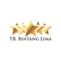 Logo Tb. Bintang Lima