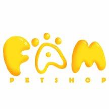 FAM Petshop