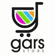 Logo Gars-Store