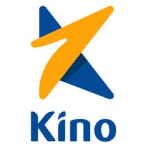 Kino Store ID