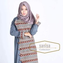 Sanisa Collection