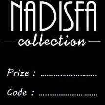 Nadisfa Collection