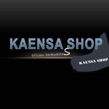 Logo kaensa shop