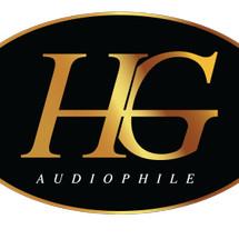 HG Audiophile