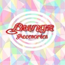 Logo Bunga Accesories
