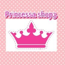 Logo princessashop3