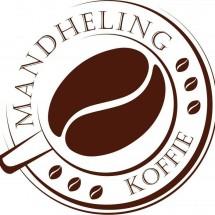 Mandheling Coffee Shop