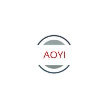 Logo Grosir Arloji Jam Tangan