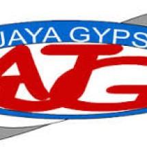 Aji Jaya Gypsum