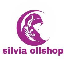 Silvia ollshop