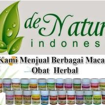 Run DeNature Indonesia
