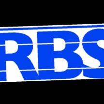Logo Raja Buku Sekolah