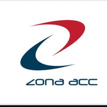 Z ACC