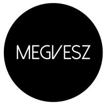 Megvesz Logo