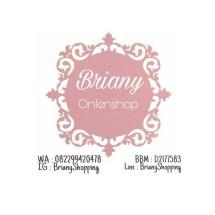 Briany Shopping