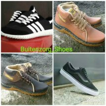 Buitenzorg_Shoes