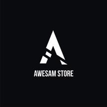 awesam store