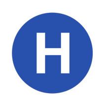 Logo Hepiilee
