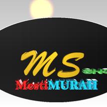 Logo mestimurah