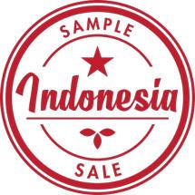 Logo Sample SALE Indonesia
