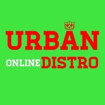Urban Distro Store