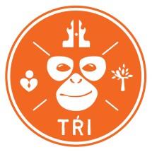TRI Handkerchiefs Logo