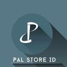 PAL STORE ID