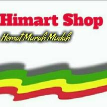 Logo Himart Shop