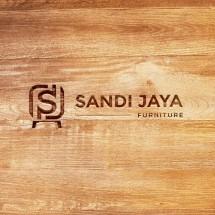 sandy jaya furniture
