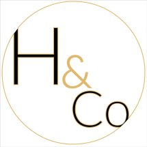 Logo Herbs & Co