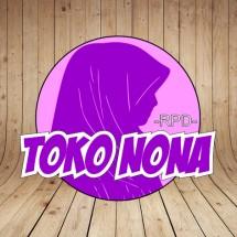 Toko-Nona