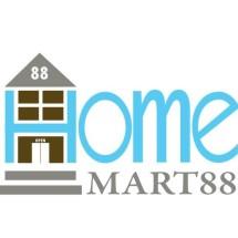 Homemart88