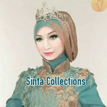 Sinta Collections