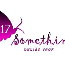 Logo 17Something