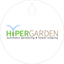 hypergarden