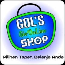 GOL'S SHOP
