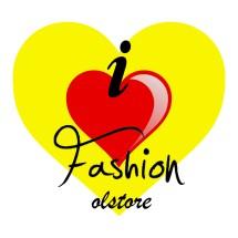I Love Fashion olstore
