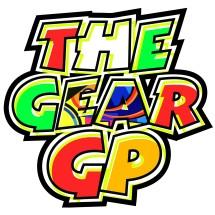 Logo geargpstore