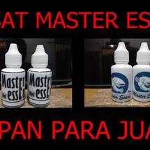 Pusat Master Essen
